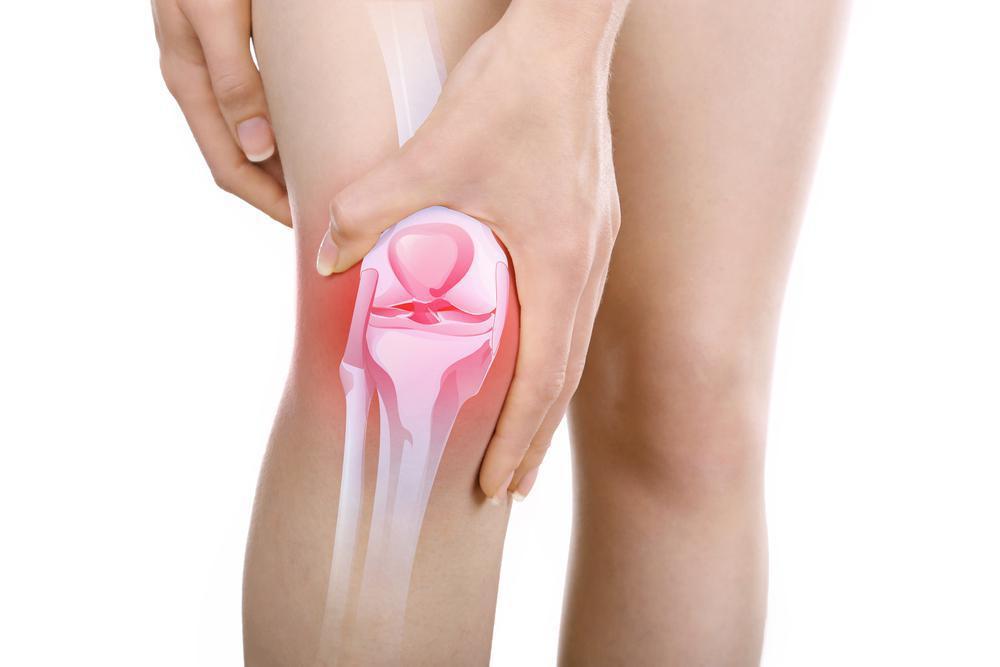 articulațiile doare și nervii