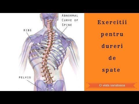comprimate nimulide pentru durerile articulare dieta tratament cu artroza umerilor