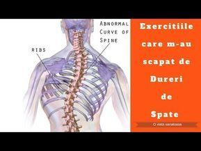 ce fel de infecție doare articulațiile