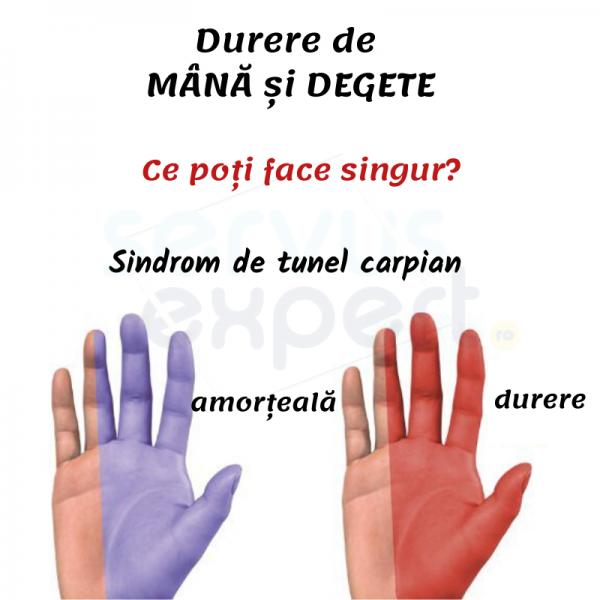 medicamente pentru tratamentul artritei și artrozei tratamentul articulației degetului mijlociu