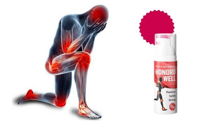 încălzirea inflamației articulare artrita genunchilor decât pentru a trata