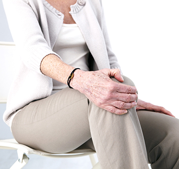 fizioterapie. artroza genunchiului pentru picioare din dureri articulare
