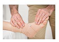 braț dureros în zona articulației umărului