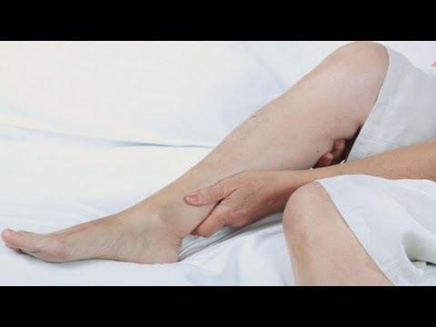 cel mai eficient medicament pentru artroza genunchiului