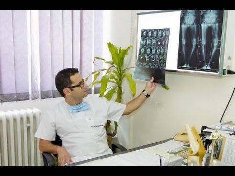 cum să faci față artrozei articulațiilor