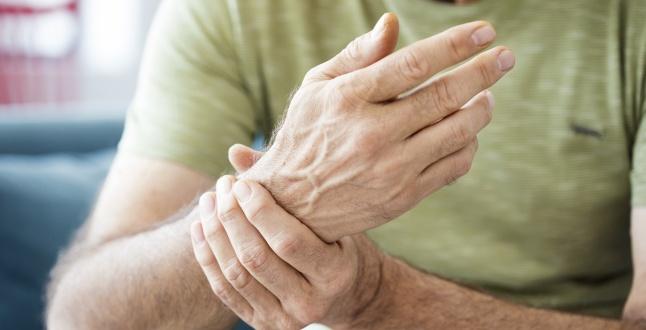 artroza psoriazică și tratamentul acesteia