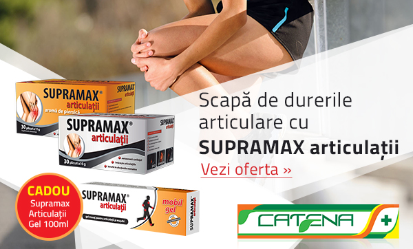 medicament pentru sportivi pentru articulații bursita tratamentului articulației cotului cu diprospan
