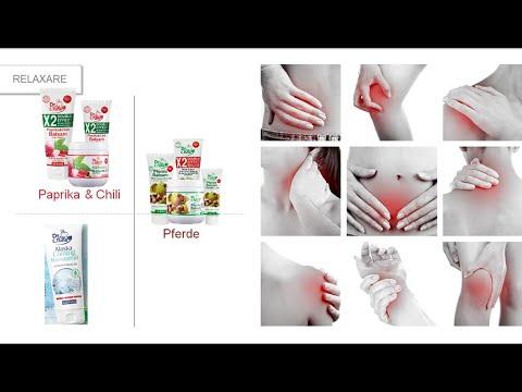 norma zilnică de condroitină glucozaminică erupții ale durerii articulare pe corp