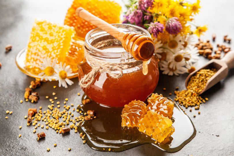 Produse apicole tratament comun, Afectiunile respiratorii: tipuri, cauze, tratament si prevenire