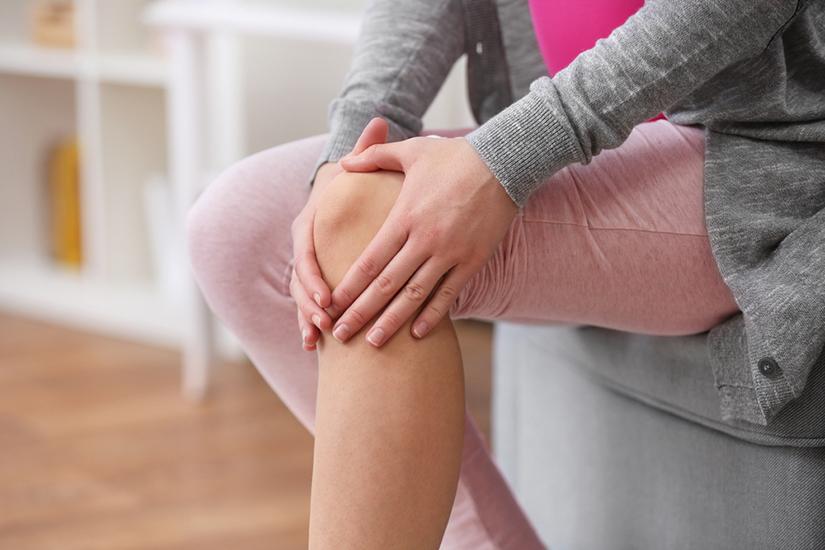 streptococi și boli articulare durere la ambele glezne