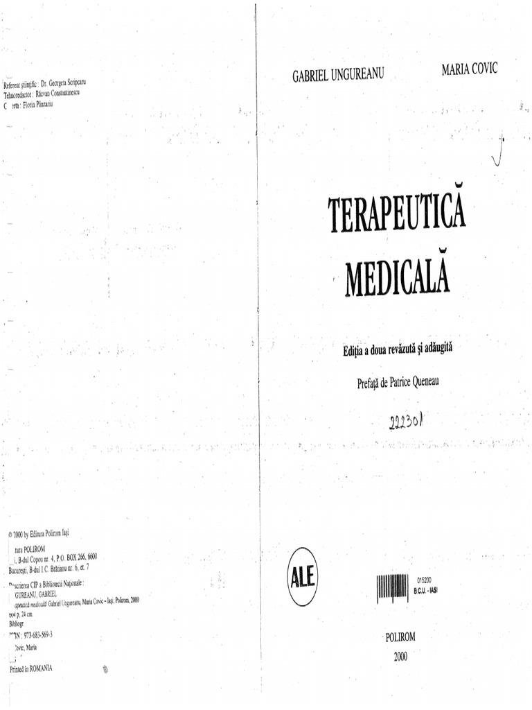 tratament articular cu un liser modificarea articulației cu artroza și artrita