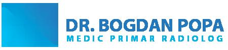 tratament comun Bogdan Demborinsky artroză manuală și tratament