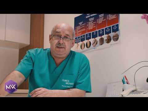 tratamentul articulațiilor hainan tratamentul piciorului pentru artroză