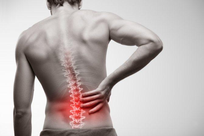 ghemuite pentru durerea articulației șoldului inflamații sezoniere în articulații