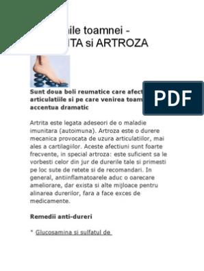 tratament comun Dzerzhinsk medicamente pentru tratamentul deformării artrozei șoldului