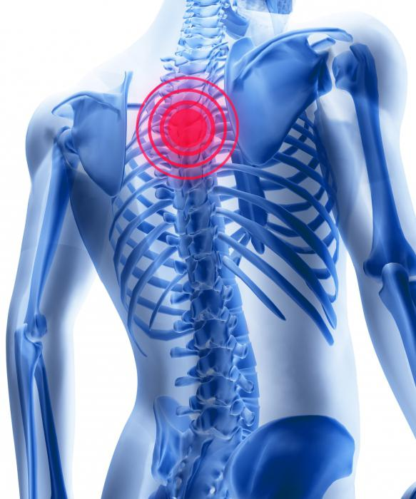 osteochondroza tratamentului medicamentos la nivelul coloanei vertebrale lombosacrale