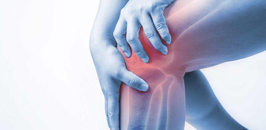 dureri articulare și musculare în oncologie durerea articulară diclofenac nu ajută