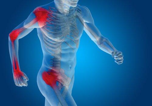 preparate ale articulațiilor ligamentelor