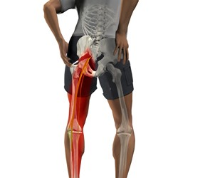 amorțeala durerii picioarelor articulației