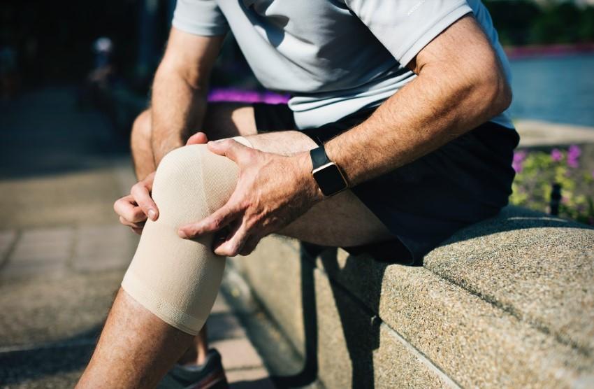 tratamentul artrozei și prognosticul articulațiile picioarelor chiar doare