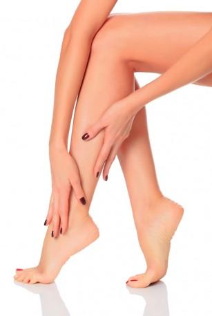 medicament pentru injectarea durerii articulare inflamația sinovitei genunchiului