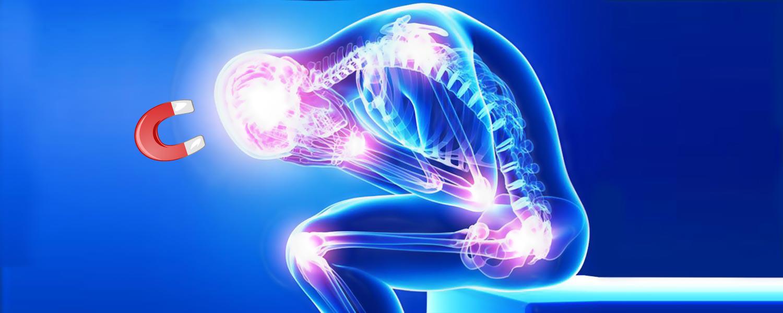 unguent pentru tratamentul ligamentelor și articulațiilor
