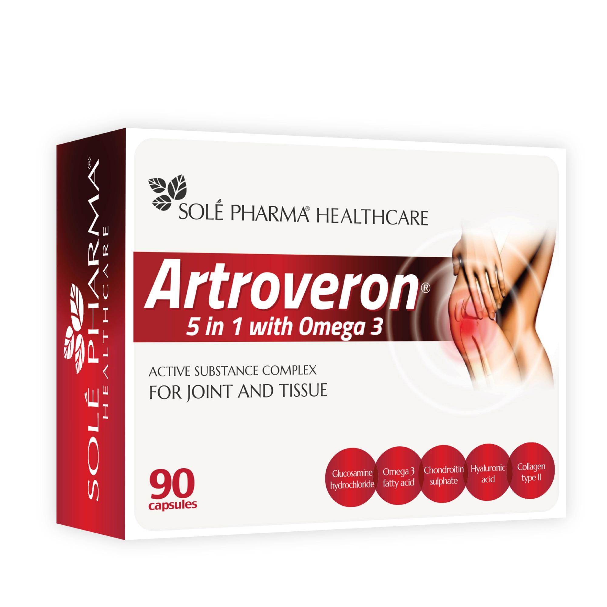 ce unguent în tratamentul artrozei tratamentul durerii articulare cu brusture