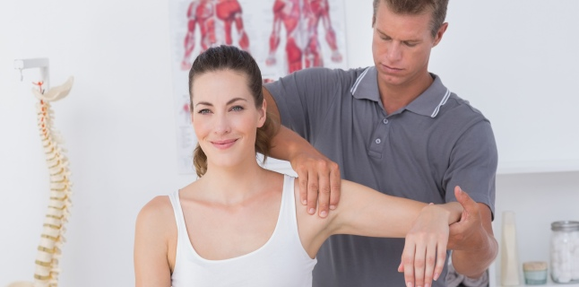 tratamentul articulației magus dureri articulare sirdalud