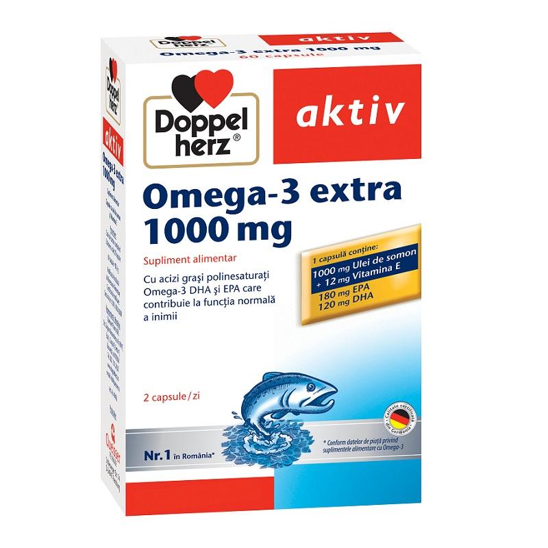 omega-3 pentru tratamentul articular