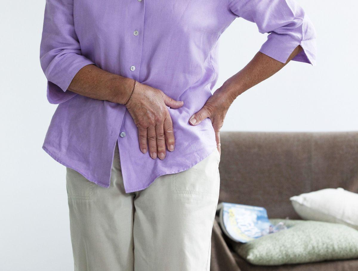 tratamentul fracturilor articulației genunchiului kvass pentru tratamentul articular
