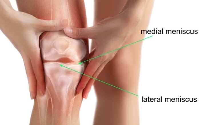 umflarea articulațiilor gleznei provoacă dureri la nivelul piciorului articular