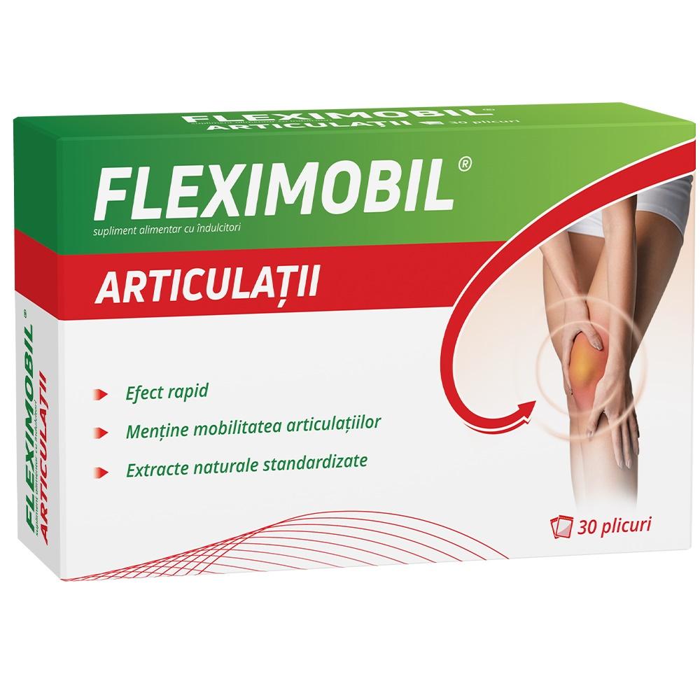 medicament pentru sportivi pentru articulații unguent de brad articular