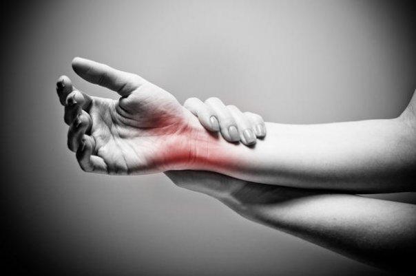 cum să tratezi artrita în diabet