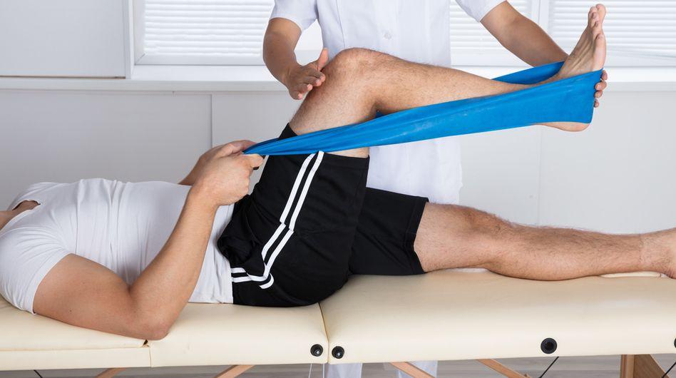 coxartroza articulației șoldului tratament de 1 2 grade