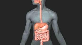scleroza subcondrală a tratamentului articulației șoldului