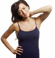 durerile articulare la rece tratamentul bursitei articulațiilor cotului