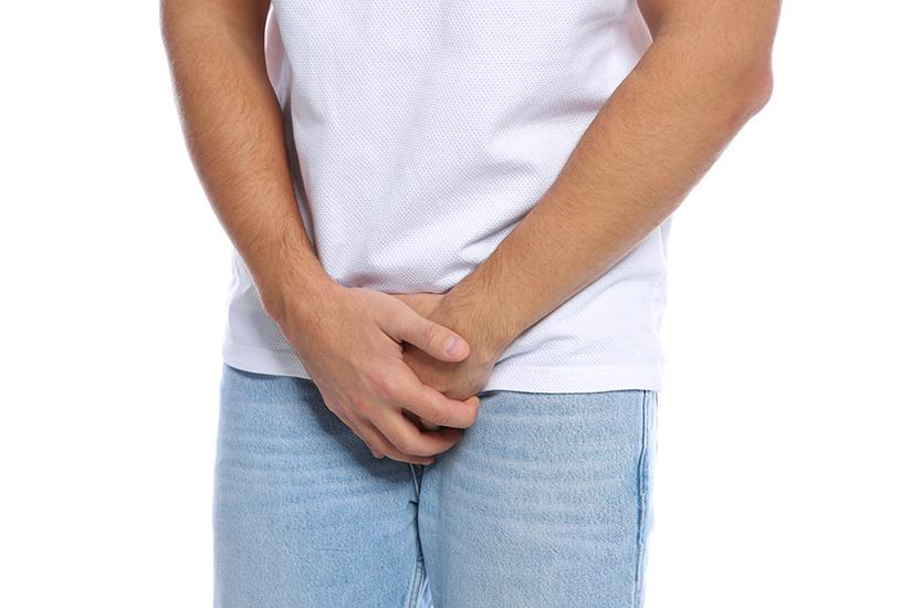 dureri articulare sifilitice băi de picioare pentru dureri articulare