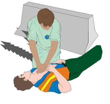 accident de genunchi de prim ajutor despre tratamentul articulațiilor