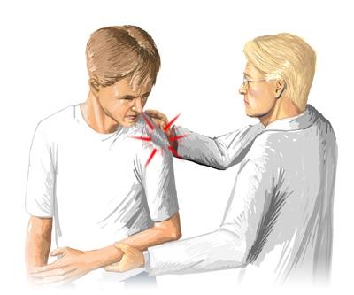 articulațiile din degete se umflă dimineața teip pentru durere în articulații