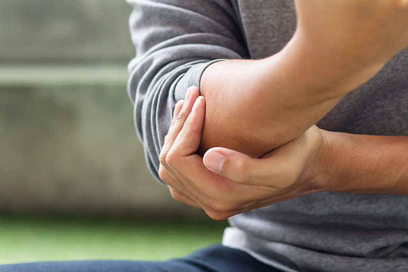 artrita acuta cum sa tratezi lichidul intraarticular este produs tratamentul artrozei
