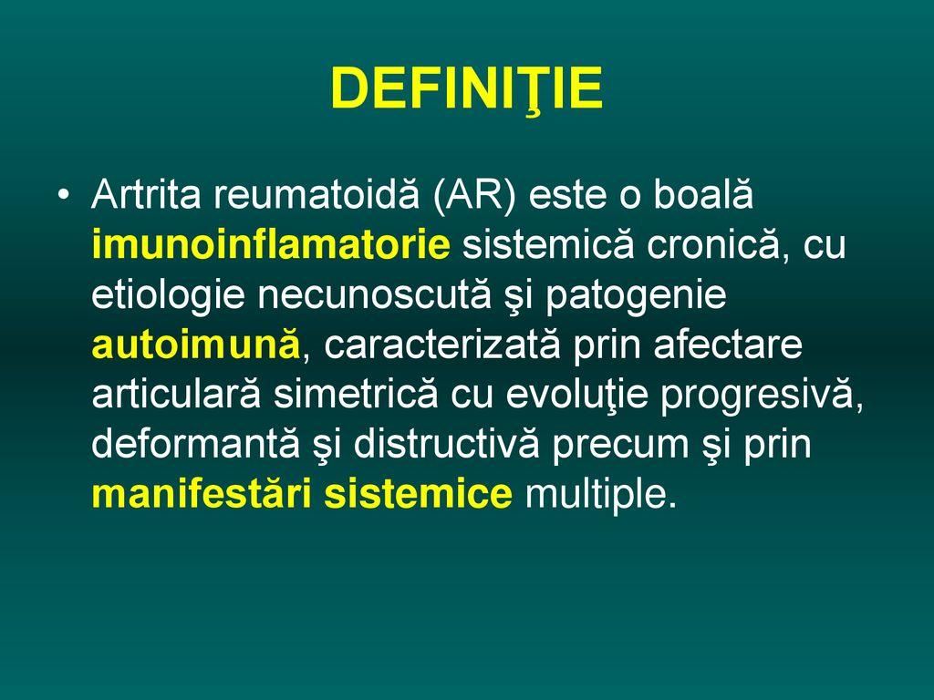artrita articulațiilor falangiene cu artrita, mâna este amorțită