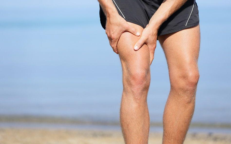 artroza cocs și tratamentul acesteia durere în articulația genunchiului drept