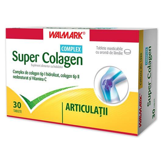 vitamine și unguent pentru articulații durere la genunchiul stâng