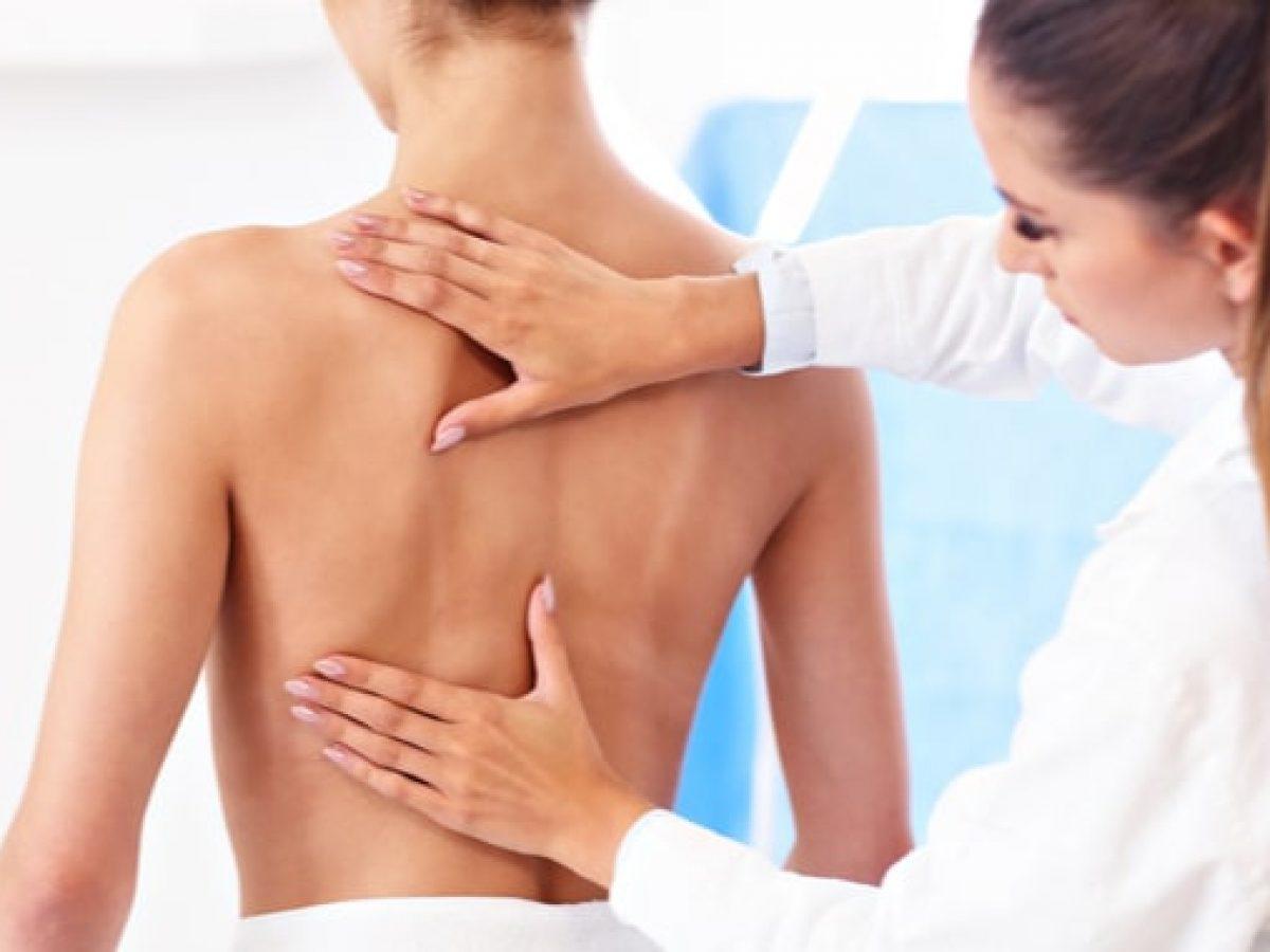tratament articular al osteopatiei