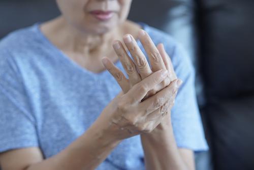 tratament articular de artropatie