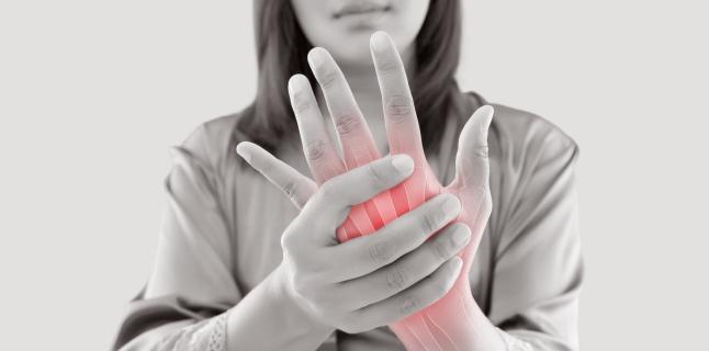 care să contacteze cu artrita mâinilor articulații rigide în artrita reumatoidă