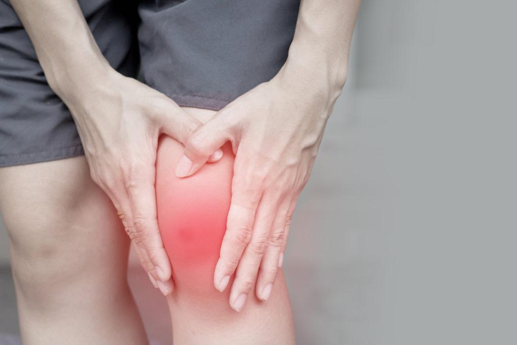 devenind din dureri articulare cât durează bursita articulației cotului