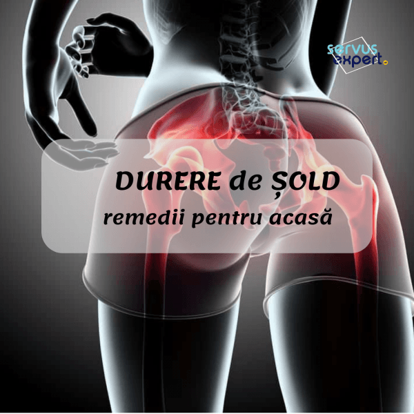 tratamentul cu laser al artrozei genunchiului rigiditatea durerii articulare