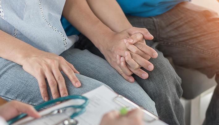 dureri articulare sifilitice modul în care teraflex tratează articulațiile