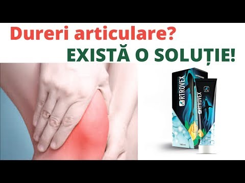articulație sub degetul mare doare tratamentul bolii la încheietura mâinii